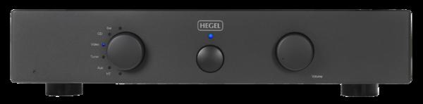 Preamplificatoare Hegel P20Hegel P20
