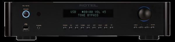 Preamplificatoare Rotel RC-1572Rotel RC-1572