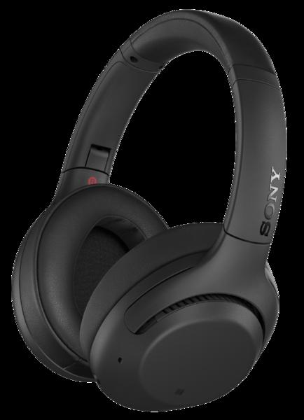 Casti   Sony - WH-XB900N  Sony - WH-XB900N