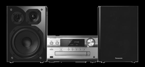 Sisteme mini Panasonic SC-PMX152Panasonic SC-PMX152