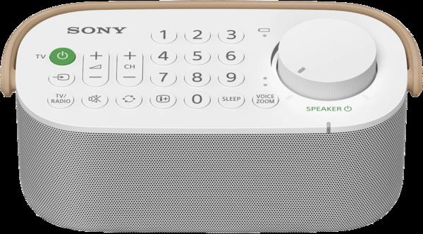 Boxe Amplificate Boxe active Sony SRSLSR200Boxe active Sony SRSLSR200