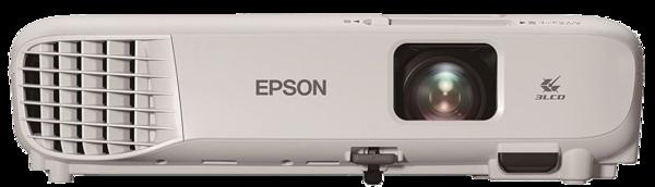 Videoproiectoare Videoproiector Epson EB-X05Videoproiector Epson EB-X05