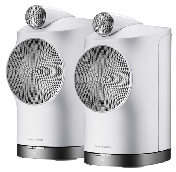 Boxe Amplificate Bowers & Wilkins Formation DuoBowers & Wilkins Formation Duo