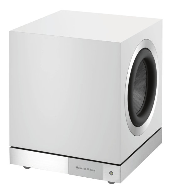Boxe Subwoofer Bowers & Wilkins DB3DSubwoofer Bowers & Wilkins DB3D