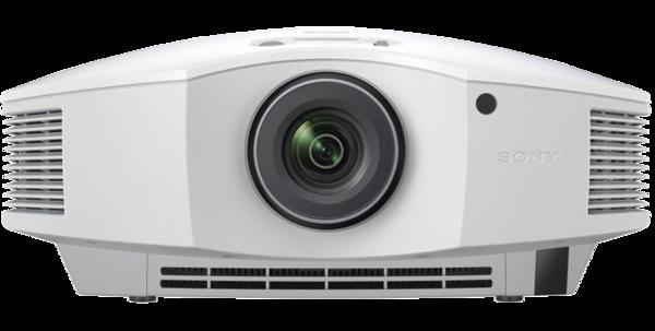 Videoproiectoare Videoproiector Sony VPL-HW45 ResigilatVideoproiector Sony VPL-HW45 Resigilat