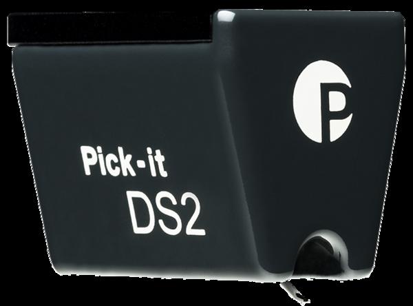 Doze pick-up Doza ProJect Ortofon Pick It DS2 packed WOODEN BOXDoza ProJect Ortofon Pick It DS2 packed WOODEN BOX