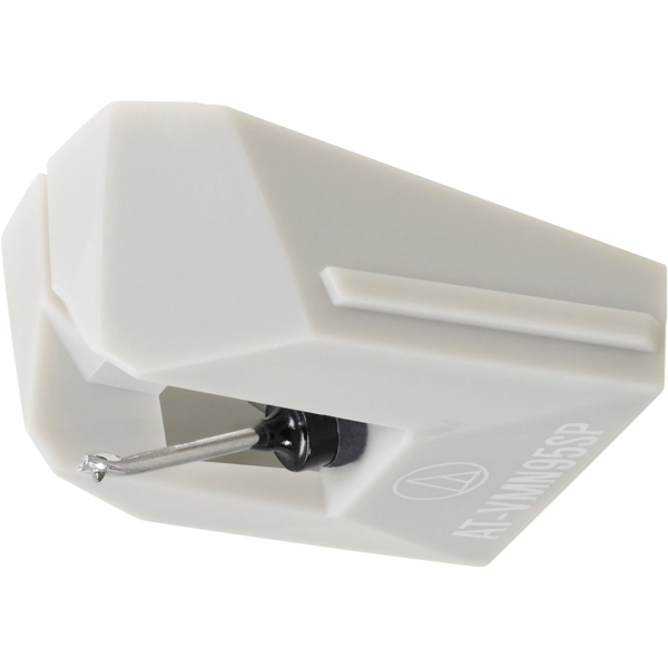 Accesorii Pick-UP Audio-Technica AT-VMN95SPAudio-Technica AT-VMN95SP