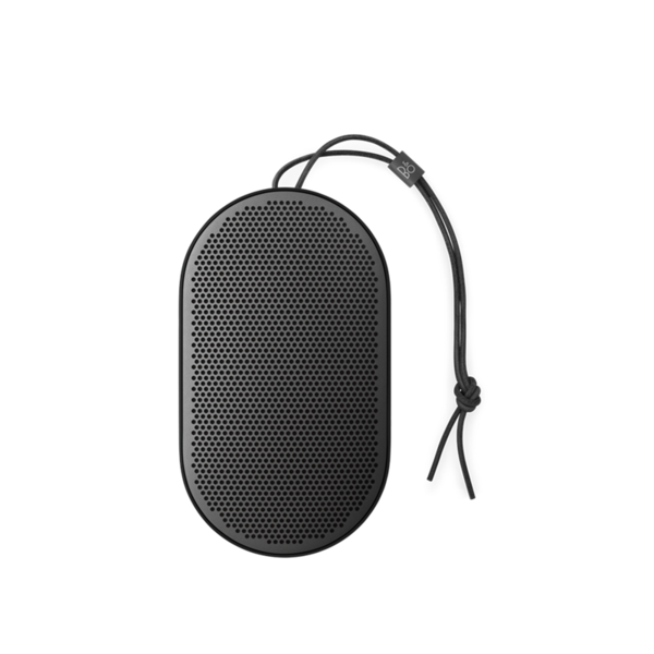 Boxe Amplificate Bang&Olufsen BeoPlay P2 ResigilatBang&Olufsen BeoPlay P2 Resigilat