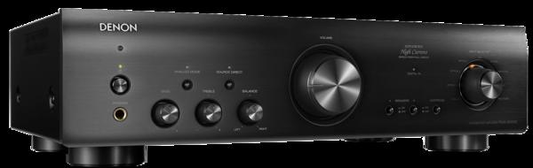 Amplificatoare integrate Amplificator Denon PMA-800NEAmplificator Denon PMA-800NE