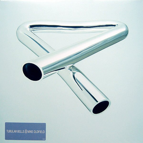 Viniluri VINIL Universal Records Mike Oldfield - Tubular Bells IIIVINIL Universal Records Mike Oldfield - Tubular Bells III