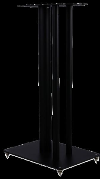Standuri boxe Q Acoustics 3030FSiQ Acoustics 3030FSi