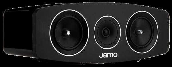Boxe Boxe Jamo C 10 CENBoxe Jamo C 10 CEN