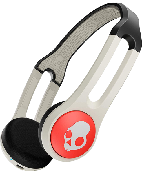 Casti Bluetooth & Wireless Casti Skullcandy Icon WirelessCasti Skullcandy Icon Wireless