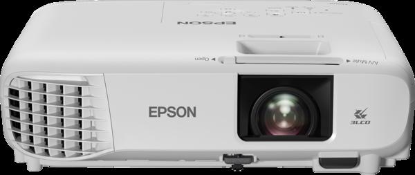 Videoproiectoare Videoproiector Epson EH-TW740Videoproiector Epson EH-TW740
