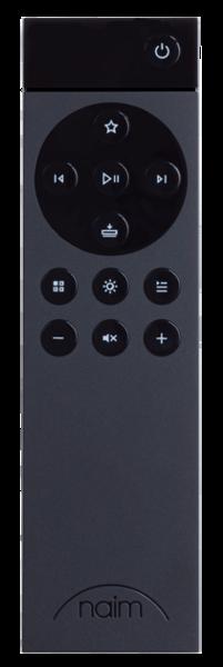 Accesorii Naim Mu-so Remote ControlNaim Mu-so Remote Control