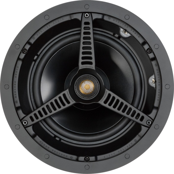 Boxe Boxe Monitor Audio C280 In-CeilingBoxe Monitor Audio C280 In-Ceiling