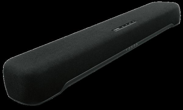 Soundbar Soundbar Yamaha SR-C20ASoundbar Yamaha SR-C20A