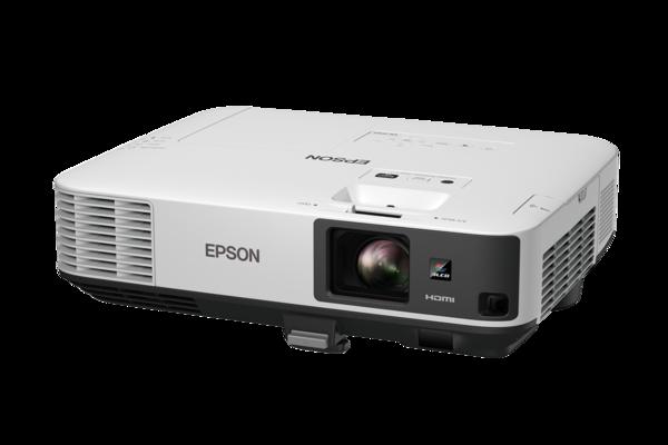 Videoproiectoare Videoproiector Epson EB-2065Videoproiector Epson EB-2065