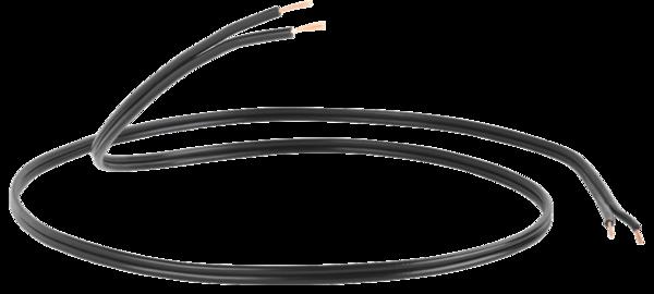 Cabluri audio Cablu QED Profile 42 BlackCablu QED Profile 42 Black