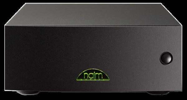 Filtre audio Naim HiCap DRNaim HiCap DR