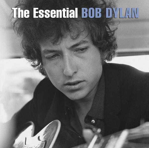 Viniluri VINIL Universal Records Bob Dylan - Essential Bob DylanVINIL Universal Records Bob Dylan - Essential Bob Dylan