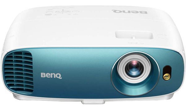 Videoproiectoare Videoproiector BenQ TK800MVideoproiector BenQ TK800M