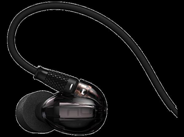 Casti Hi-Fi - pentru audiofili Casti Hi-Fi NuForce HEM DynamicCasti Hi-Fi NuForce HEM Dynamic