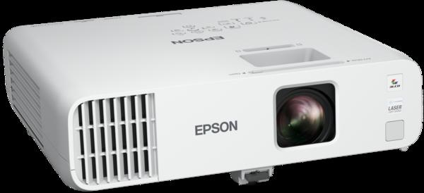 Videoproiectoare Videoproiector Epson EB-L200FVideoproiector Epson EB-L200F
