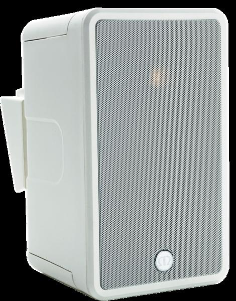 Boxe  Monitor Audio boxe de exterior Climate 50 Monitor Audio boxe de exterior Climate 50
