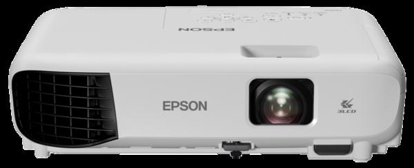 Videoproiectoare Videoproiector Epson EB-E10Videoproiector Epson EB-E10