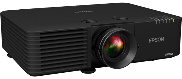 Videoproiectoare Videoproiector Epson EB-L615UVideoproiector Epson EB-L615U