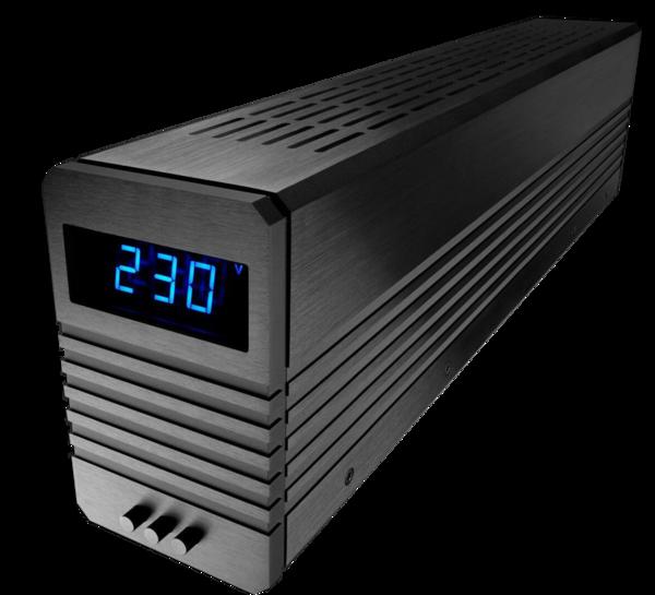 Filtre audio Isotek EVO3 Genesis OneIsotek EVO3 Genesis One