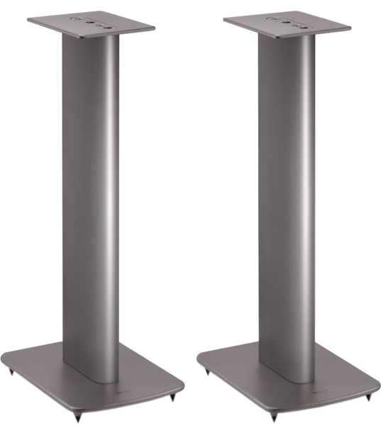 Standuri boxe KEF Performance StandKEF Performance Stand