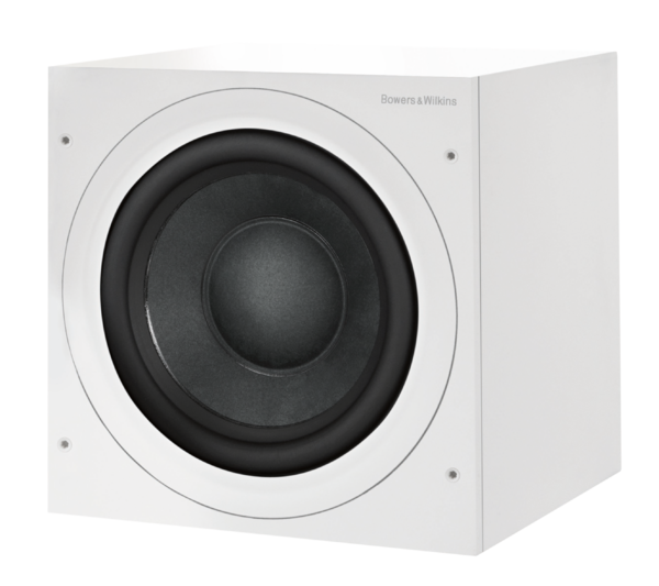 Boxe Subwoofer Bowers & Wilkins ASW610XP ResigilatSubwoofer Bowers & Wilkins ASW610XP Resigilat