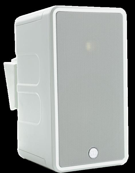 Boxe  Monitor Audio boxe de exterior Audio Climate 60-T2 Stereo Monitor Audio boxe de exterior Audio Climate 60-T2 Stereo