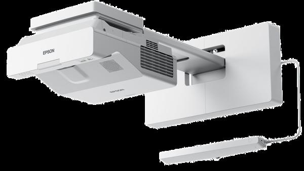 Videoproiectoare Videoproiector Epson EB-735FiVideoproiector Epson EB-735Fi