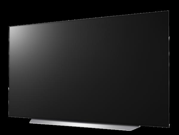 Televizoare TV LG OLED 55C12LATV LG OLED 55C12LA