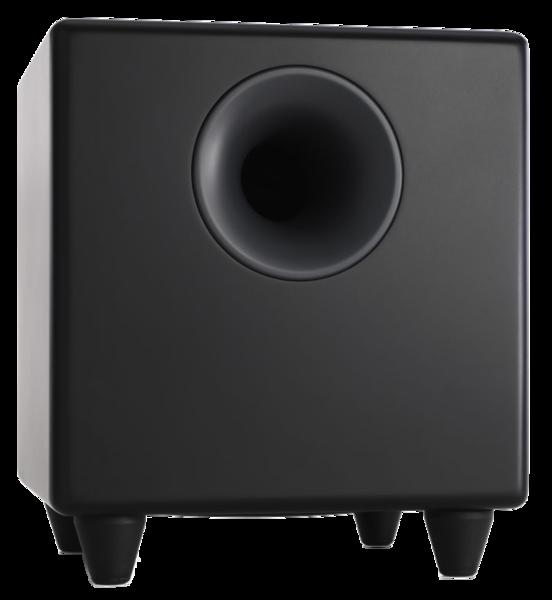 Boxe Subwoofer Audioengine S8 Subwoofer Audioengine S8