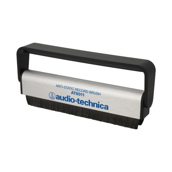 Accesorii Pick-UP Audio-Technica Anti-Static Record BrushAudio-Technica Anti-Static Record Brush