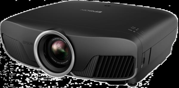 Videoproiectoare Videoproiector Epson EH-TW9400Videoproiector Epson EH-TW9400