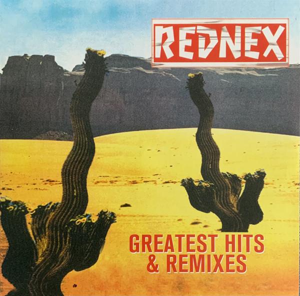 Viniluri VINIL Universal Records Rednex - Greatest Hits & RemixesVINIL Universal Records Rednex - Greatest Hits & Remixes