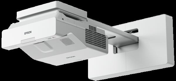 Videoproiectoare Videoproiector Epson EB-735FVideoproiector Epson EB-735F