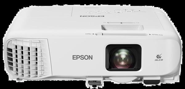 Videoproiectoare Videoproiector Epson EB-2042Videoproiector Epson EB-2042