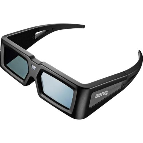 Accesorii BenQ Ochelari 3D BenQ 3D DLPBenQ Ochelari 3D BenQ 3D DLP