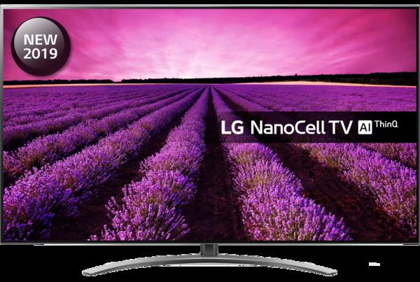 Televizoare TV LG 55SM9010PLATV LG 55SM9010PLA