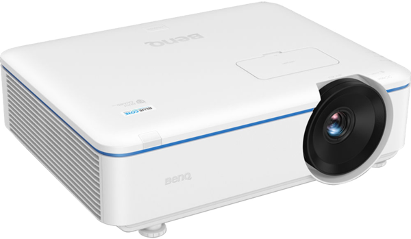 Videoproiectoare Videoproiector BenQ LU950Videoproiector BenQ LU950