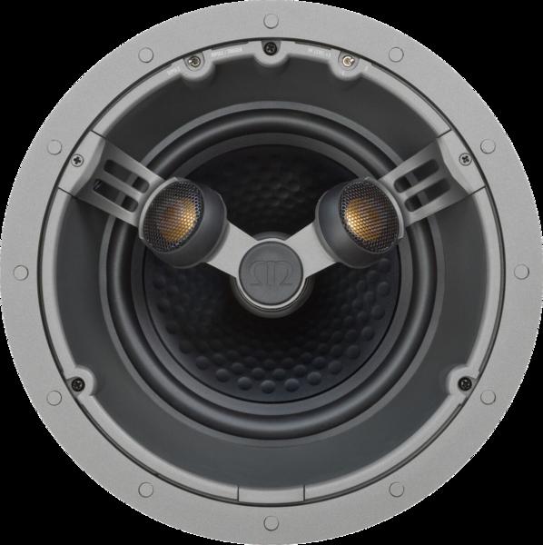 Boxe Boxe Monitor Audio C380-FX In-CeilingBoxe Monitor Audio C380-FX In-Ceiling