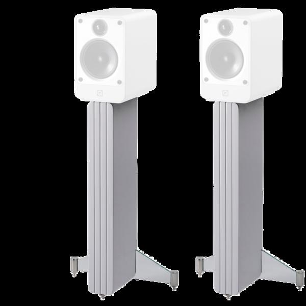 Standuri boxe Q Acoustics Concept 20 Stand ResigilatQ Acoustics Concept 20 Stand Resigilat