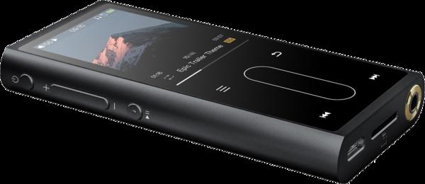 Playere portabile Fiio M3K ResigilatFiio M3K Resigilat