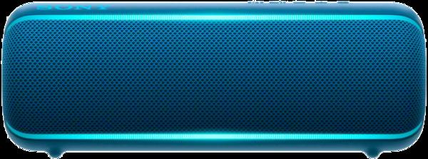 Boxe Amplificate Sony SRS-XB22 ResigilatSony SRS-XB22 Resigilat